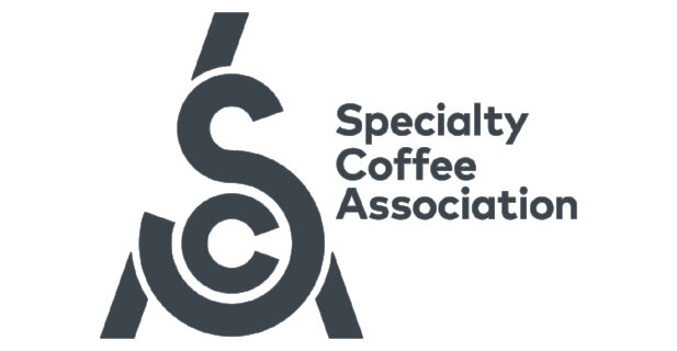 Was bedeutet Specialty Coffee?