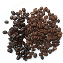 Cannizzaro Elite 1Kg 100% Arabica Bohnen